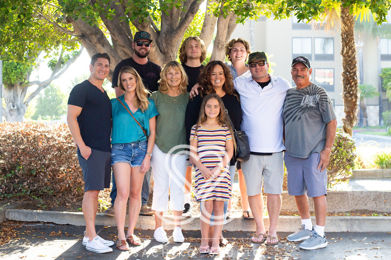 audrey-family-6291.jpg