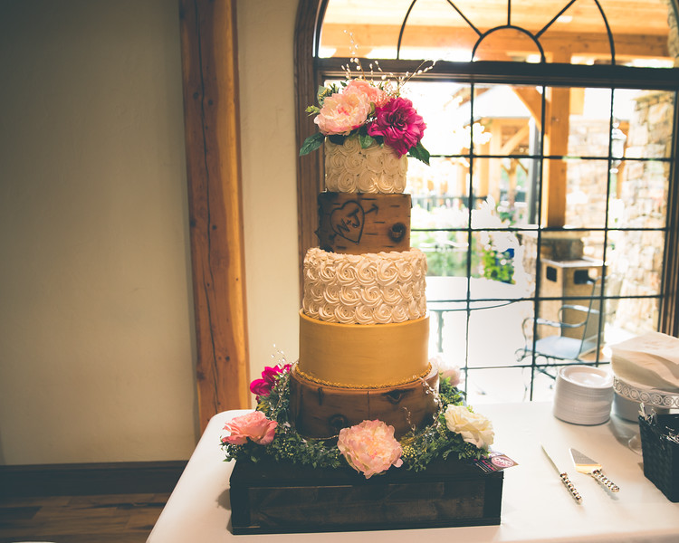 Benton Wedding 005.jpg