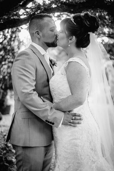 Campbell Wedding-436.jpg