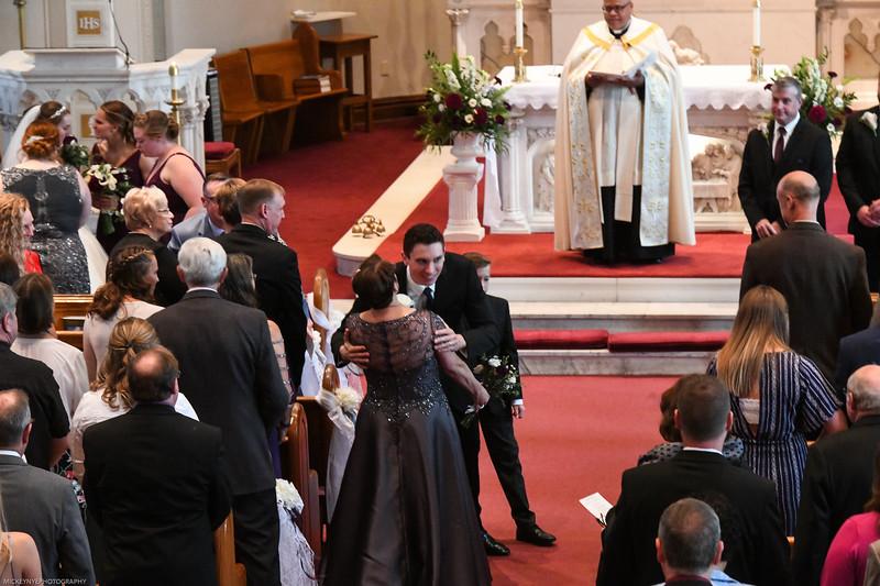 100519 Becca Dayne Wedding- Long Lens-7611.jpg