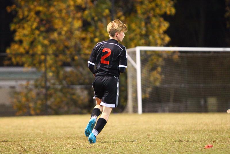 2015 UFA Club Soccer-1183.jpg