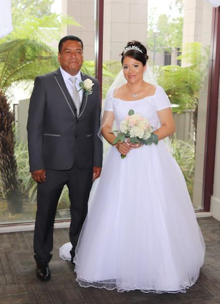 A&F_wedding-458.jpg