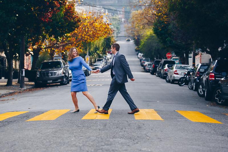 Street Walking.jpg