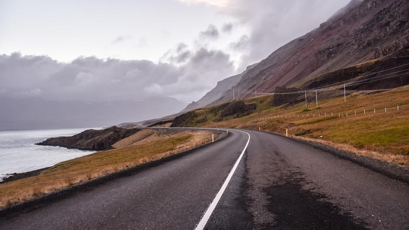 Iceland_2015_10_07_18_59_43.jpg