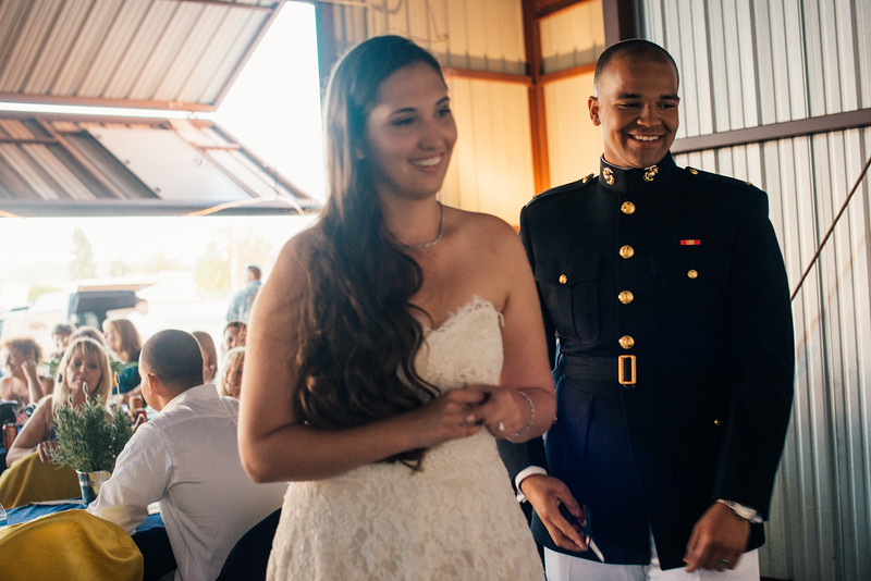 Kevin and Hunter Wedding Photography-24315551.jpg