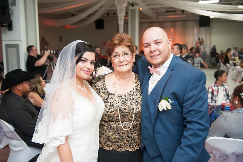 Estefany + Omar wedding photography-752.jpg