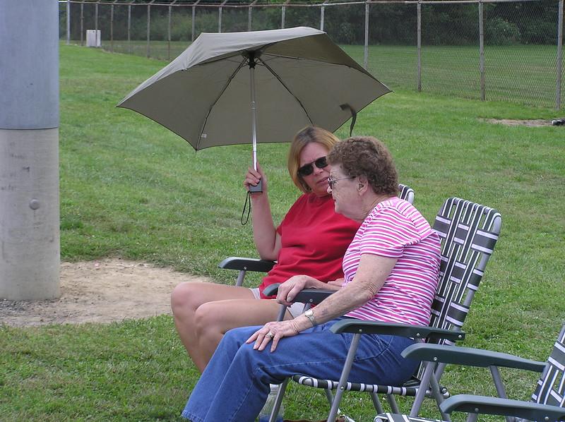 Illinois_summer_06 007.jpg