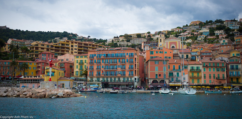 Uploaded - Cote d'Azur April 2012 203.JPG