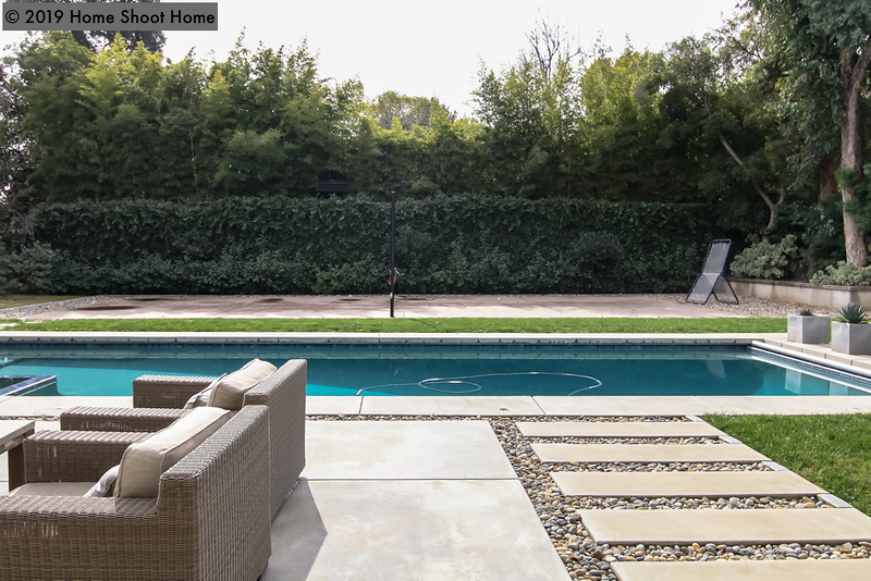 2373_57view-out-back.jpg