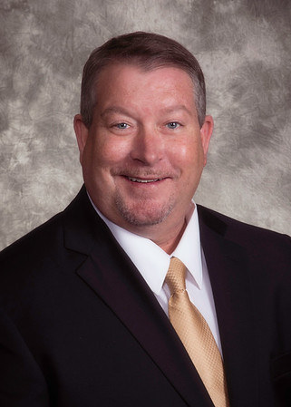 Superintendent Protraits