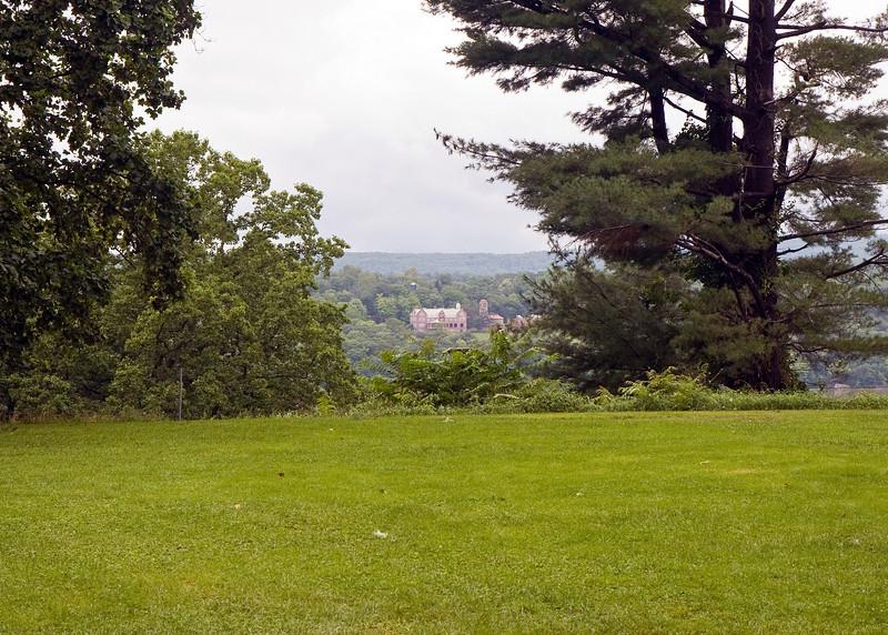2009 08 13_Hyde Park, NY_0025_edited-2.jpg