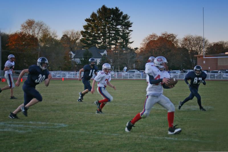 footballmilfordtrees 068 copy.jpg