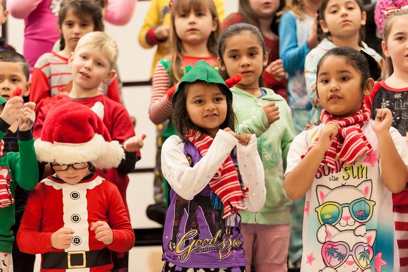 3 First grade Christmas Show R-11.jpg