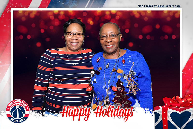 washington-wizards-2018-holiday-party-capital-one-arena-dc-photobooth-202808.jpg