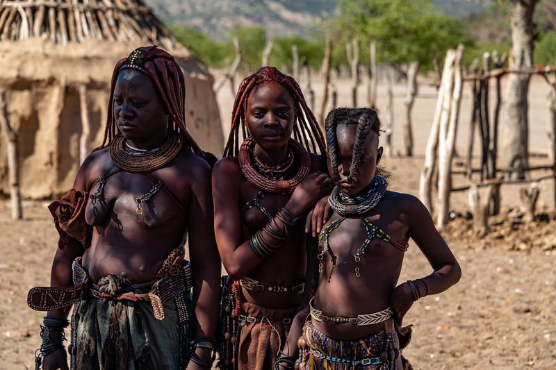Himba-14.jpg