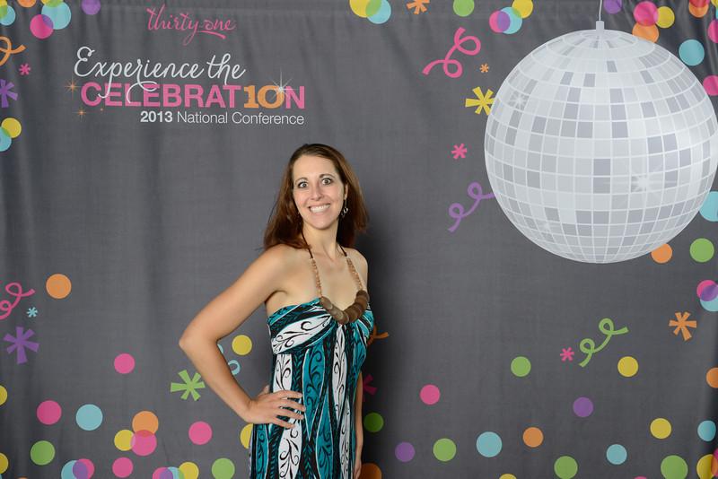 NC '13 Awards - A1-714_86161.jpg