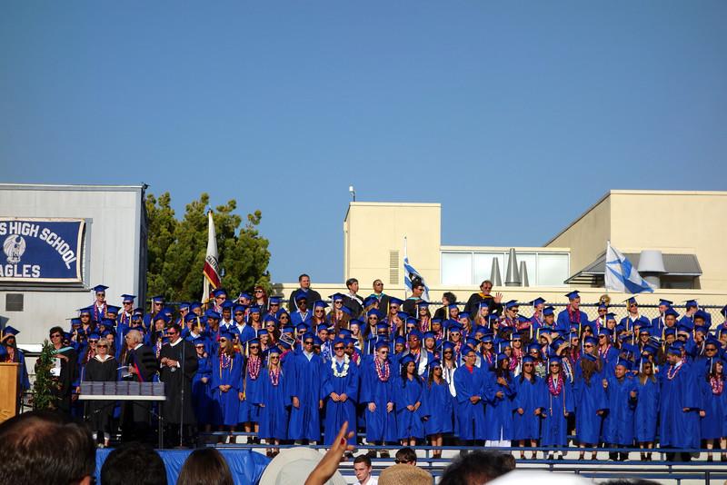 2014-06-06-0003-Los Altos High School-Elaine's High School Graduation-Elaine.jpg