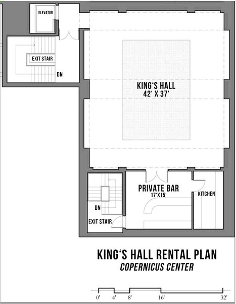 Kings Hall Floor Plan.jpg
