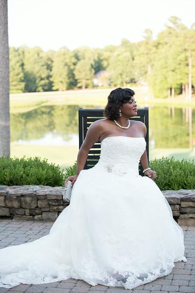 Nikki bridal-1116.jpg