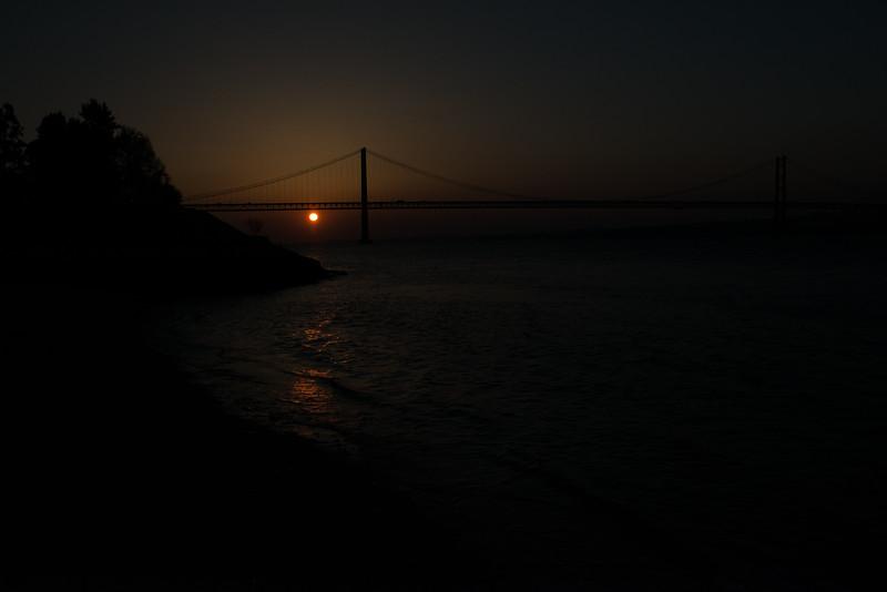 Port-3825.jpg