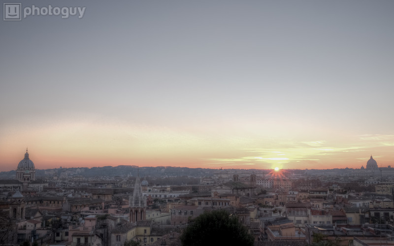 20151217_ROME_ITALY (24 of 35)