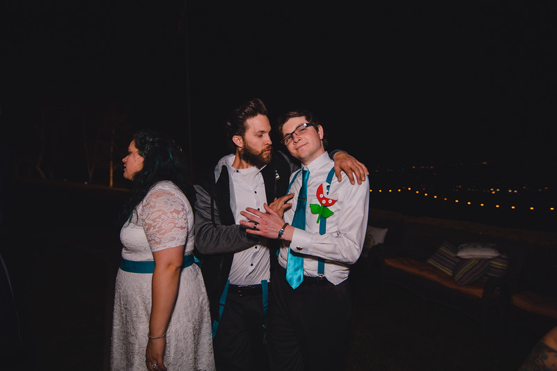 T and K Reception 3 (296 of 321).jpg