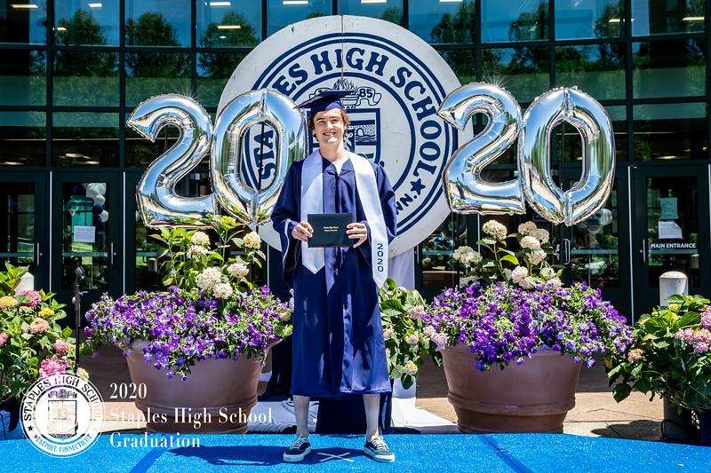 2020 SHS Graduation-0546.jpg