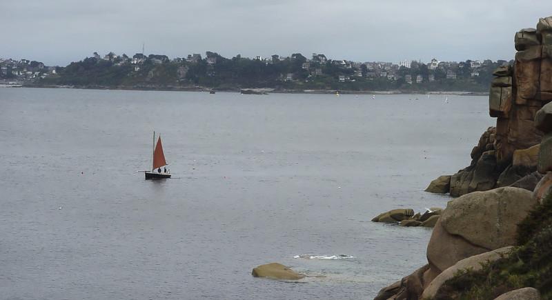 Bretagne-025a.jpg