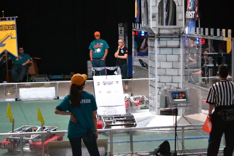 Spectrum 3847 - FIrst FRC Championship April 2016  - 0704.jpg