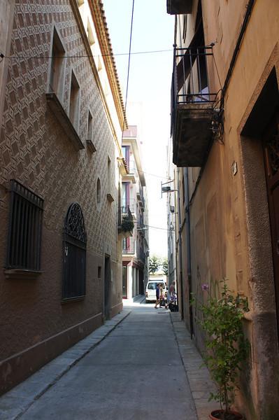 2011-08-691-Испания-Бланес.JPG