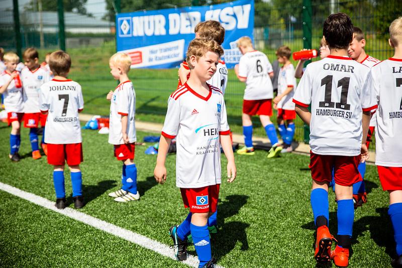 feriencamp-norderstedt-180719---b-47_48356891626_o.jpg