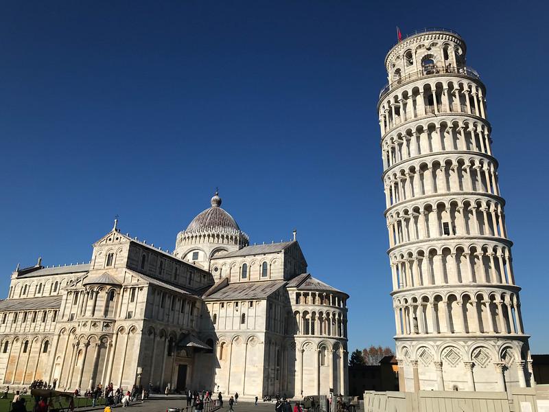 Pisa-53.jpg