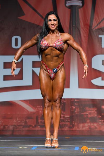 Fitness - Maria Laura Cerbelli