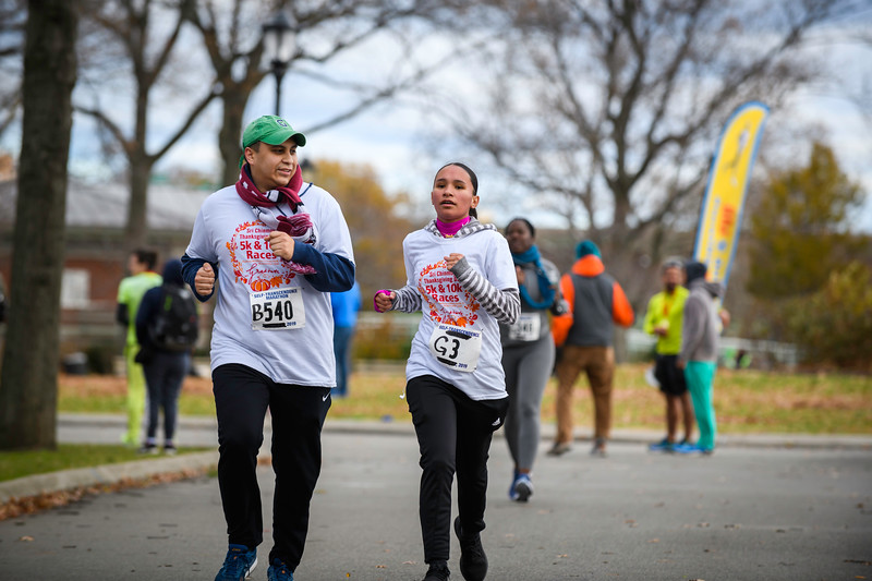 20191128_Thanksgiving Day 5K & 10K_207.jpg