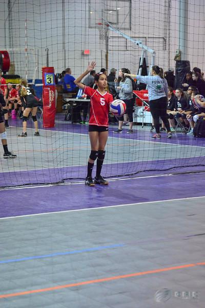 VolleyBall 12N Garland day1 -49.jpg