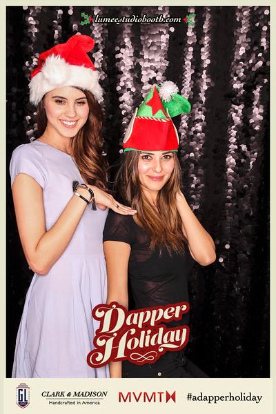 A Dapper Holiday -150.jpg