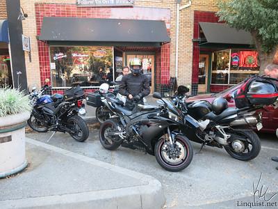 2013-09-15 Epic Ride
