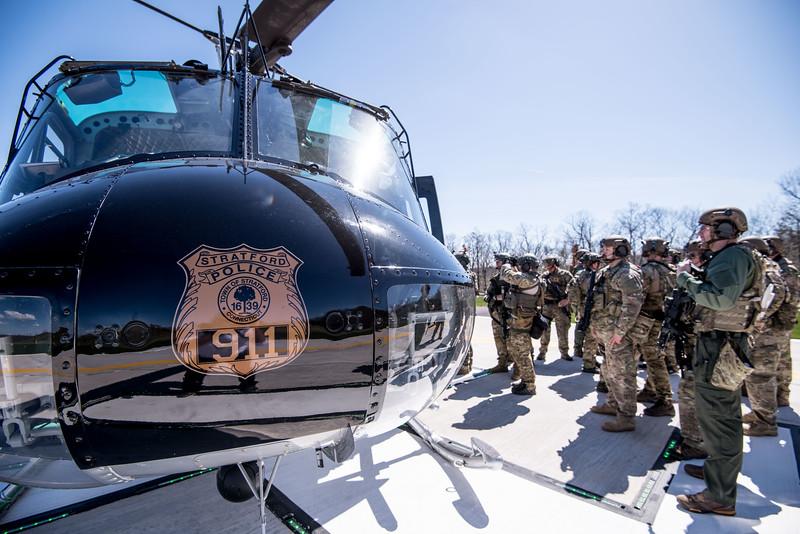Swat-4641.jpg