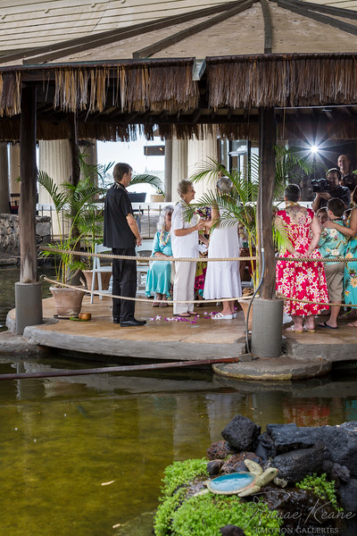 045__Hawaii_Destination_Wedding_Photographer_Ranae_Keane_www.EmotionGalleries.com__141018.jpg