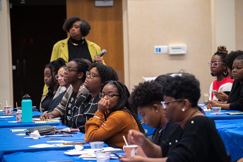 9 November 2019 Black Women's Summit-4135.jpg