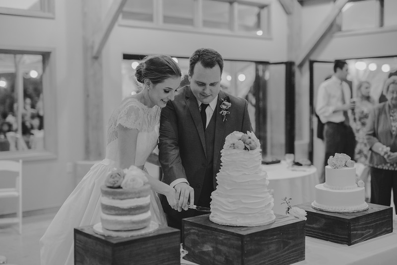 Amy+Andy_Wed-0584 (2).jpg