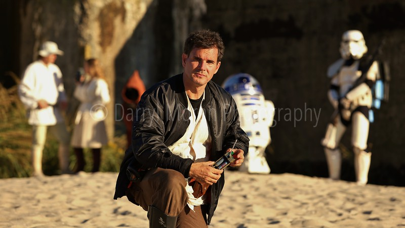 Star Wars A New Hope Photoshoot- Tosche Station on Tatooine (421).JPG