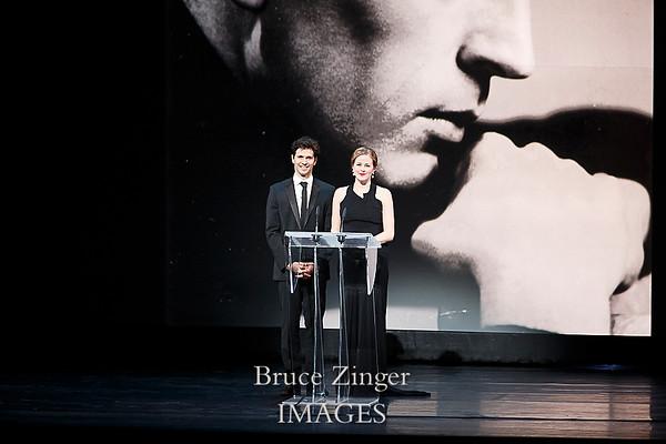 Erik Bruhn Prize-March 24, 2015