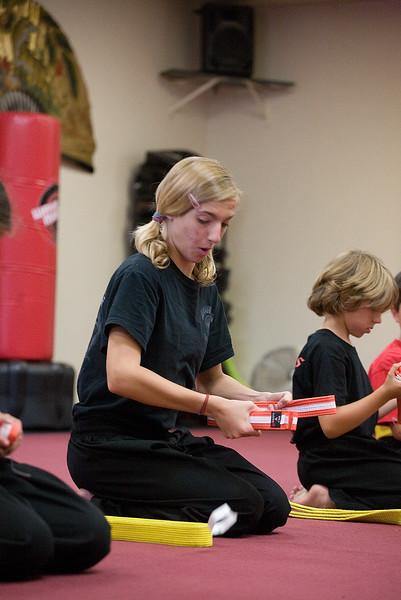 karate-052412-08.jpg