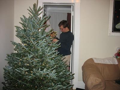 2008_1203_Christmas Tree
