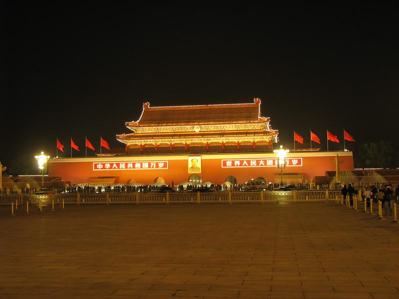 China-332.jpg