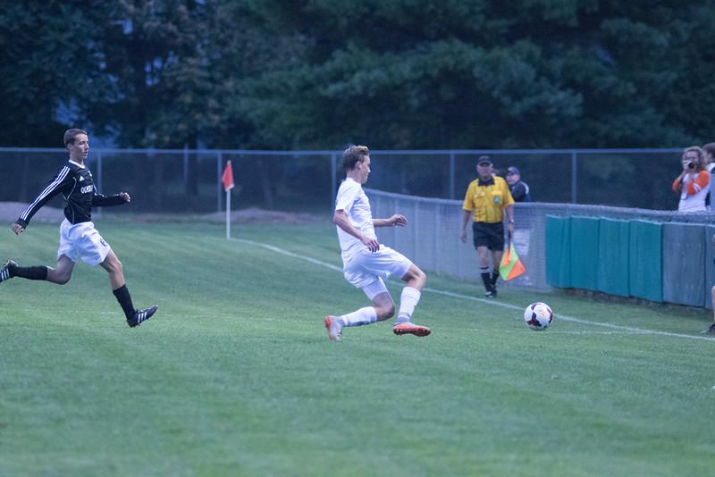 Amherst Boys Soccer-19.jpg