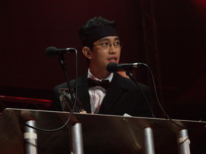 Awards 2007-236.JPG