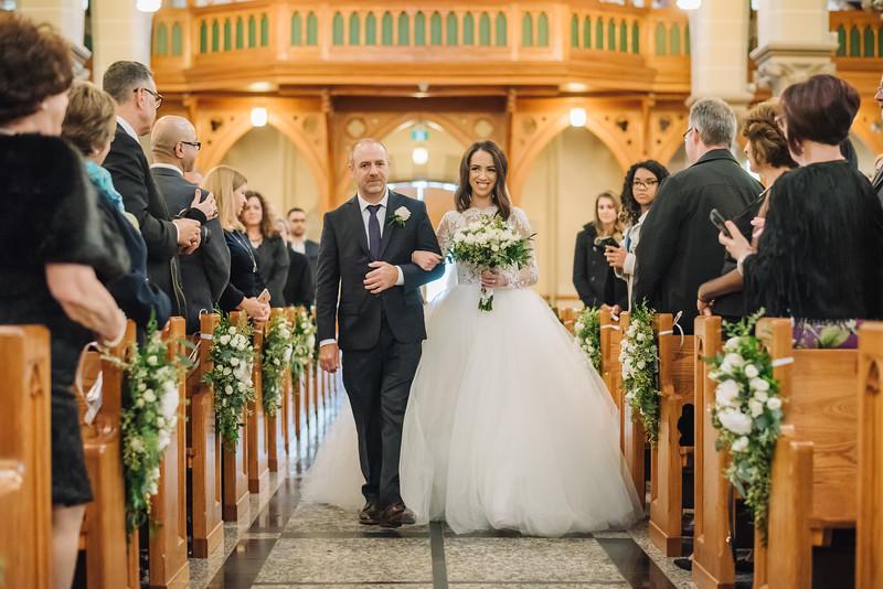 2018-10-20 Megan & Joshua Wedding-377.jpg