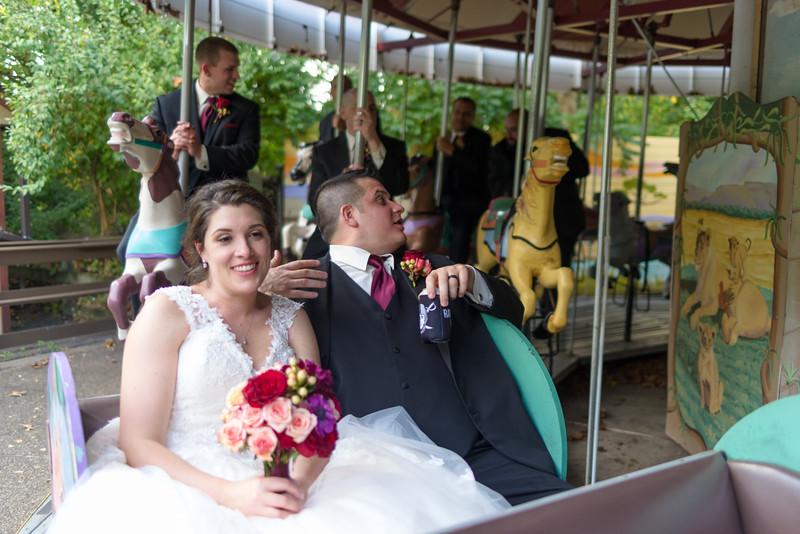 1284-Trybus-Wedding.jpg
